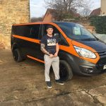 2016 Ford Transit Connect 210 L2 1.6TDCi 95ps Van, woodys vans, woodys used vans, used vans pontefract, used vans leeds, used vans huddersfield, used vans wakefield, used vans barnsley, used vans Castleford, used vans hemsworth, used vans denby dale, mercedes sprinter 313, vw caddy, ply lining, 2013 Ford Fiesta 1.4 TDCi 70, 2016 Peugeot Partner Professional L1 850 Blue HDI, 2016 Peugeot Partner Professional L1 850 Blue HDI, 2016 Transit Custom 290 L1 Trend Day Van Conversion, 2016 Transit Connect 210 L2 1.6 TDCi 95ps Van, 2015 Peugeot Partner L1 625 SE 1.6 HDi 75 Van, 2017 Peugeot Partner Professional 1.6 HDi 100, 2015 Mercedes Sprinter 313 CDi Medium Wheelbase High Roof Diesel Van, 2016 Ford Transit Connect 210 L2 1.6 TDCi 95ps Van, Brothers Ginn, alex and scott seckham brothers ginn, ecotech stoves, 2017 FORD TRANSIT 350 L3 2.0L TDCi 130PS H2 DIESEL VAN