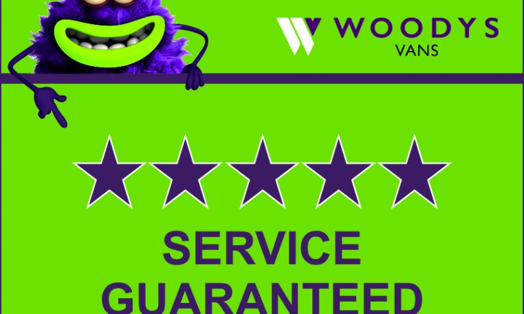 Cheap Used Vans For Sale Outwood Wakefield